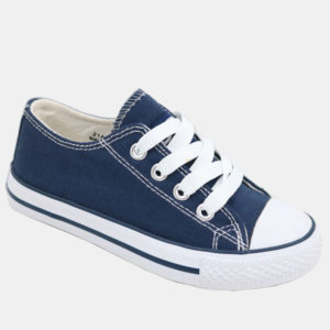 Infant Lace Up Takkie