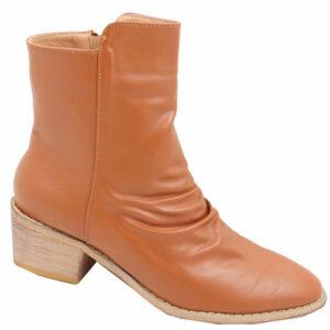 Jada Ladies Fashion Ankle Boot