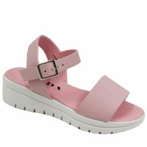 Jada Kids Summer Chunky Sandal Pink