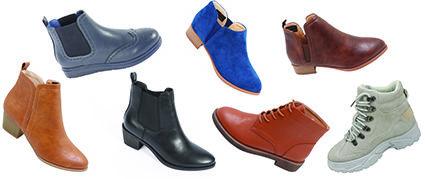 Wholesale Shoes \u0026 Handbags South Africa