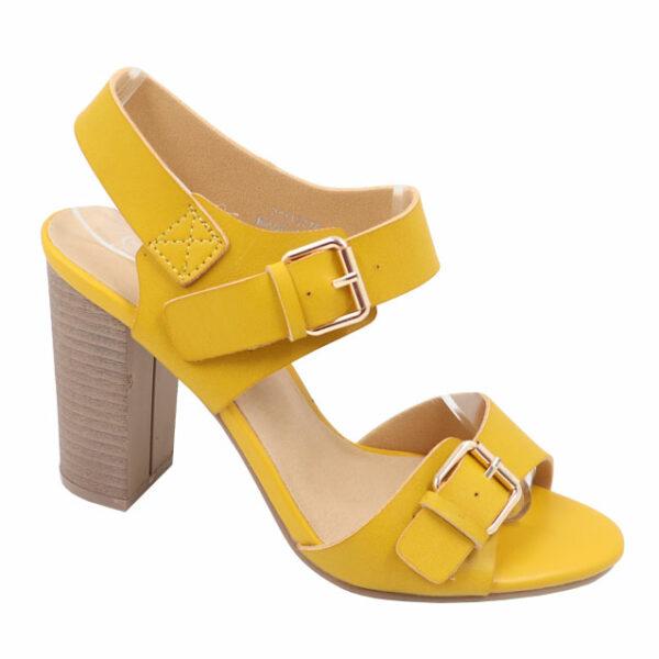 Ladies Heels Archives - Shado